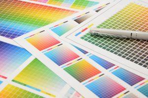 カラー複合機のメーカー